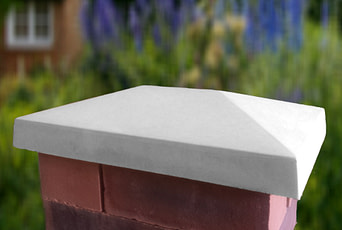 Grey - 10x15 inch