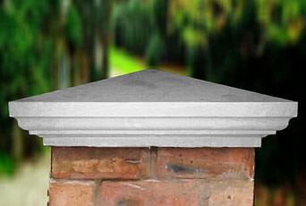 Grey - 18.5 inch