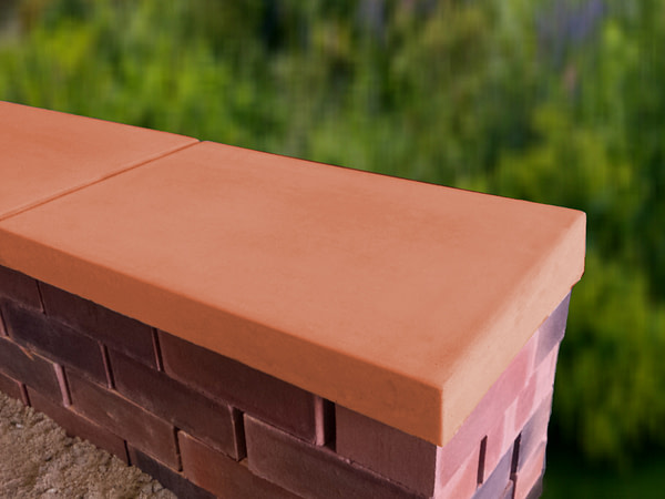 terracotta-coping-stones